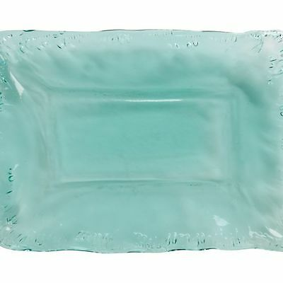 NEW Maxwell & Williams Glacier Rectangular Platter