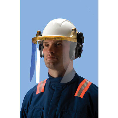 Centurion Accy: S57T Hi-Temp 300 Face Screen Carrier - Pack Of 10