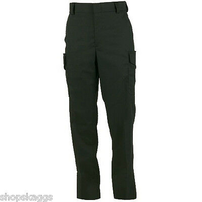 New BLAUER STREETGEAR 8810-38 SIDE POCKET Trousers PANTS Spruce New With Tags