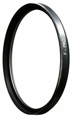 B+W 86mm Clear MRC (007M)