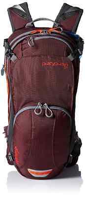 Platypus Siouxon Pack Plum Hydration Pack