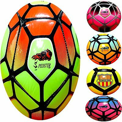 Premier League football FIFA Specified Official Size1 Gift ball - Spedster