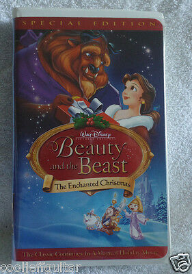 disney beauty and the beast platinum edition dvd and