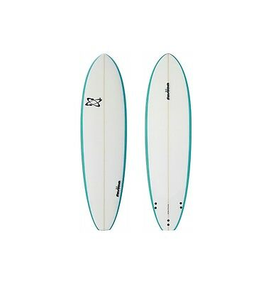 Surf Funboard Fusion - NEUF