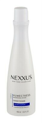 Nexxus Humectress Replenishing Conditioner Caviar Complex - 13.5 oz