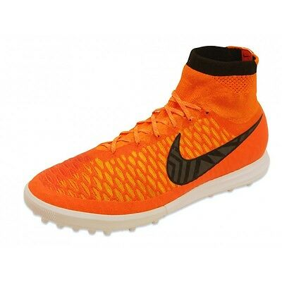 MAGISTA PROXIMO TF ORA - Chaussures Football Homme Nike