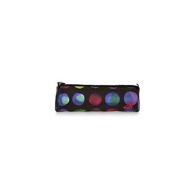 RAVING DOTS - Trousse scolaire Fille Roxy