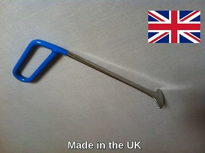 Whale tail tool / CAR REPAIR PDR REPAIR ROD, DING REMOVAL  UK made hail best