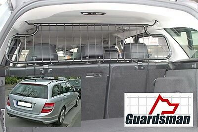 Mercedes C Class Estate (2007-2014) S204 Dog Guard G1355