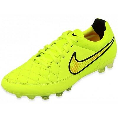 TIEMPO LEGACY AG JAF - Chaussures Football Homme Nike