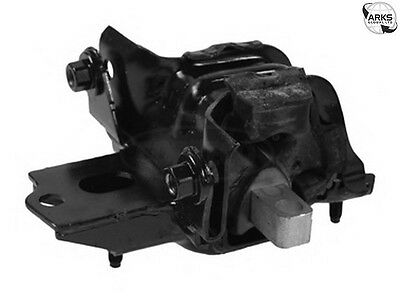 Corteco Gearbox Mounting 80001834
