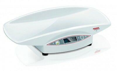 Soehnle 7725 Baby Scale for clinics and hospitals
