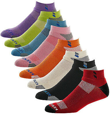 Kentwool Golf Socks - Men's - Great Styles & Colors-Tour Profile & Game Day-Nip