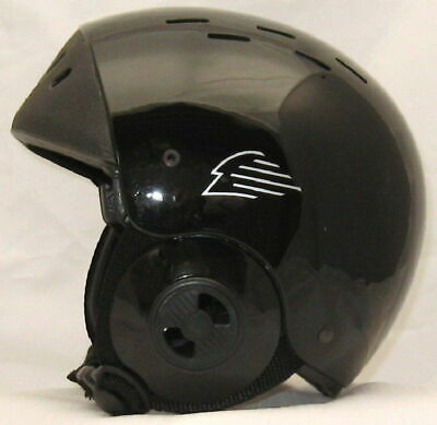 Gath Surf Convertible Helmet En1385 Approved