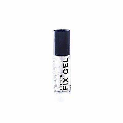 Stargazer Fixative Gel Glitter Glue Cosmetic For Face & Body Fix Glitter & Stars