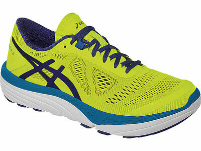 ASICS Men's 33-M 2 Running Shoes T621N