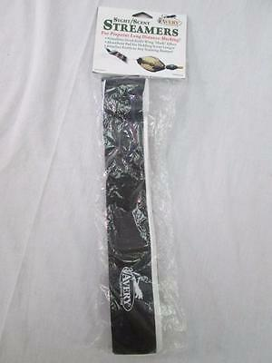 New 6 Avery Sight Scent Streamer Sporting Dog Retriever Dummy Trainer Deadfowl