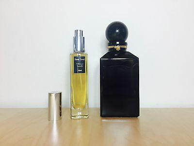 TOBACCO VANILLE by Tom Ford - 50ml - 100% GENUINE!