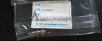 1PCS New FUJI FA-1005PMB2-C absorber