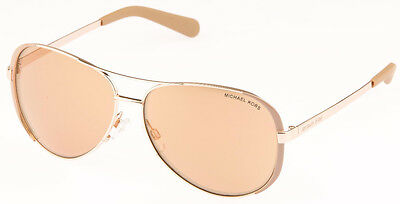 "Michael Kors Mk 5004 1017R1 ""chelsea"" Brille Original! Optikerfachgeschäft!"