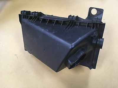 Vw New Beetle 2.0 8V 1997-2010 Air Box Fiter Housing 1C0129607A