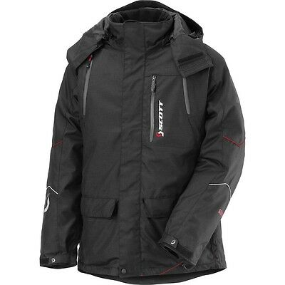 Scott - Arctic GT /w Inner Mid Layer Snow Jacket - Small