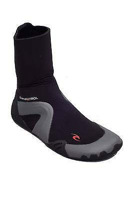 Rip curl neoprene chausson neo D/patrol 5mm Rt