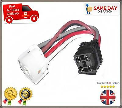 Renault Alpine Super5 Master Tarfic Espace New Ignition Lock Contact Switch Loom