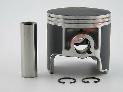 For Personal Watercraft YAMAHA 700 Piston Kit -STD 62T-11631-00 with Piston Ring