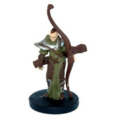 D and D Miniatures Storm Kings Thunder 006 Cazi Alphelandra