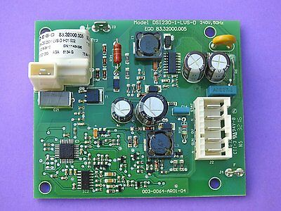 0673001083 New  Electrolux,westinghouse Chef Oven Ignition Board / Dsi Board