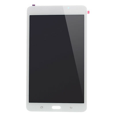 OEM LCD Screen & Digitizer Assembly for Samsung Galaxy Tab A 7.0 2016 T280 Wi-Fi