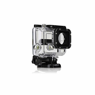GoPro AHDEH-301 HERO Waterproof Dive Housing 60m - Genuine