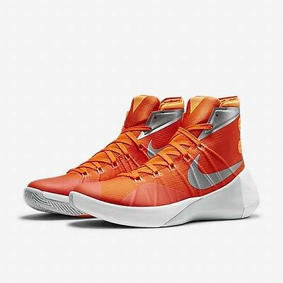 Nike HyperDunk 2015 Women's Basketball Shoe, Style 749885-808 MSRP $140
