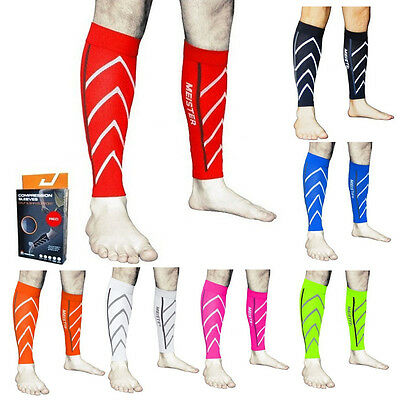 Outdoor Running Cycling Bicycle Leg Warmers Cover Sleeves Protection Guard Knee