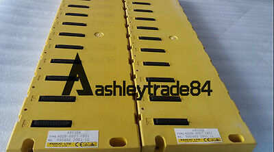 1Pcs Used Fanuc Base Module A03B-0807-C001 Tested