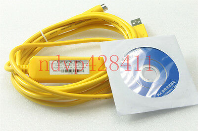 Program cable USB-GPW-CB02 for DIGITAL GP/Proface gold win windows 7