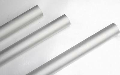 Aluminium Tube 6,8,10,12,16,20mm diam in many lengths