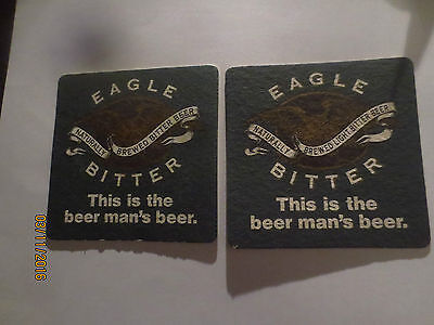 """1 WEST END BREWERY,""""EXTREMELY RARE"""" Misprint  collectable COASTER"""