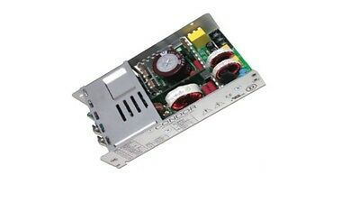 SL Power / Condor&Ault GNT424ABTG AC/DC Power Supply Single-OUT, US Authorized