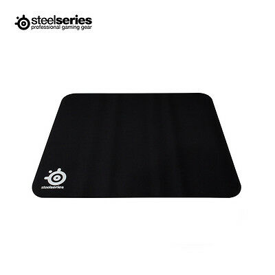 SteelSeries QcK Professional Gaming Mousepad Mat Steel Series Original New MP
