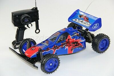 NQD 1:10 SCALE RC DIRT BUGGY Racer Radio/Remote control Speed Car Off Road Toy