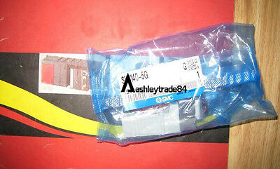 SY3140-5G SY3140 5G New in bag SMC solenoid valve