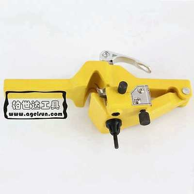 BX-30S Wire Stripper for for conducting wire and cable 70-300mm2