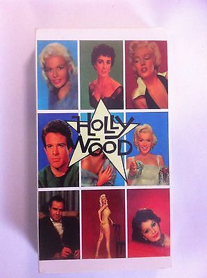 Hollywood Skateboard Video 1994 Fish Eye Productions Vintage Vhs