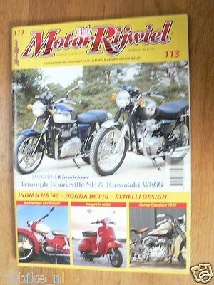 Hmr-113,Honda Rc110,Indian Story,Benelli Design,Vespa India,Hd 1939,Germaan,Kawa