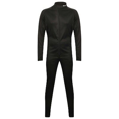 EDZ All Climate Base Layer One Piece under suit