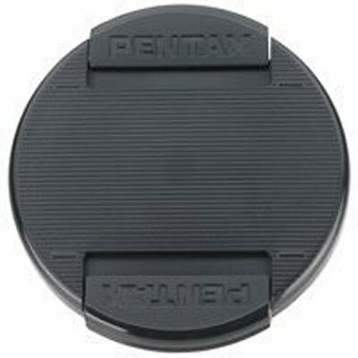 NEW PENTAX lens cap F67mm 31653 from JAPAN F/S