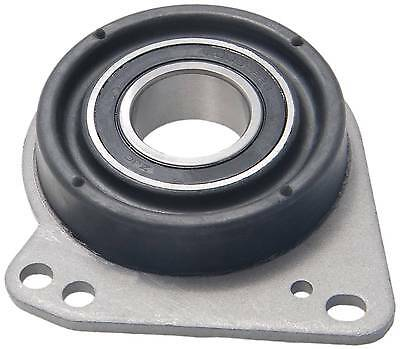 Fdcb-Ge Ball Bearing For Front Drive Shaft Ford Fiesta Iv Ja/jb 1995-2001