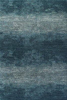 Dalyn Dalyn Tempo TP3 Teal Rugs New
